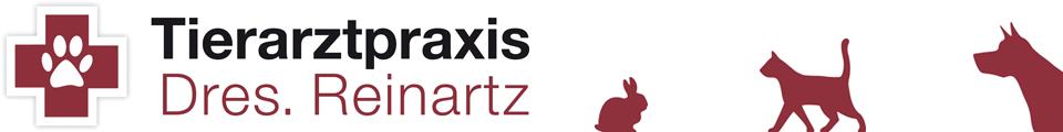 Tierarztpraxis für Kleintiere Dres. Reinartz in Jülich