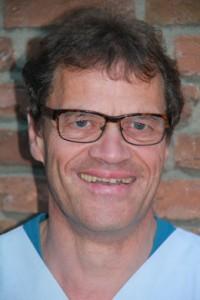 Dr. Markus Reinartz Fachtierarzt für Tierärztliche Allgemeinpraxis