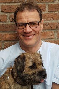Tierarzt Dr. Markus Reinartz Jülich